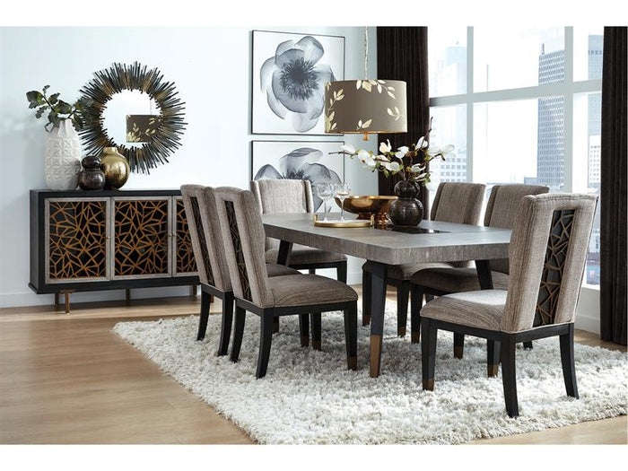 Ryker Dining Set