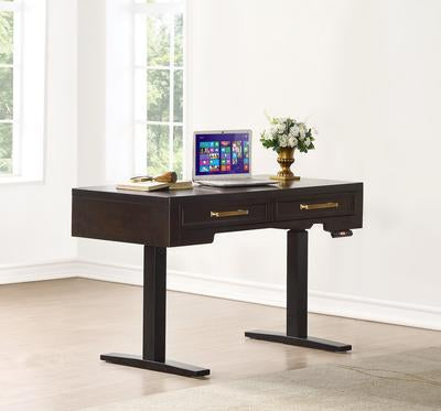 Greenwich 48 in. Power Lift Desk