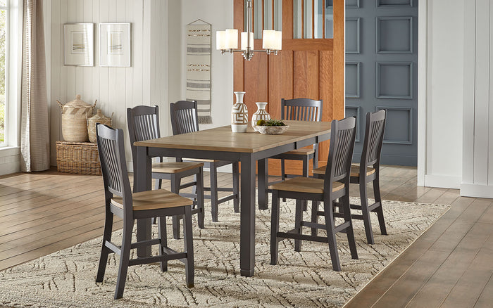 Port Townsend Dining Set