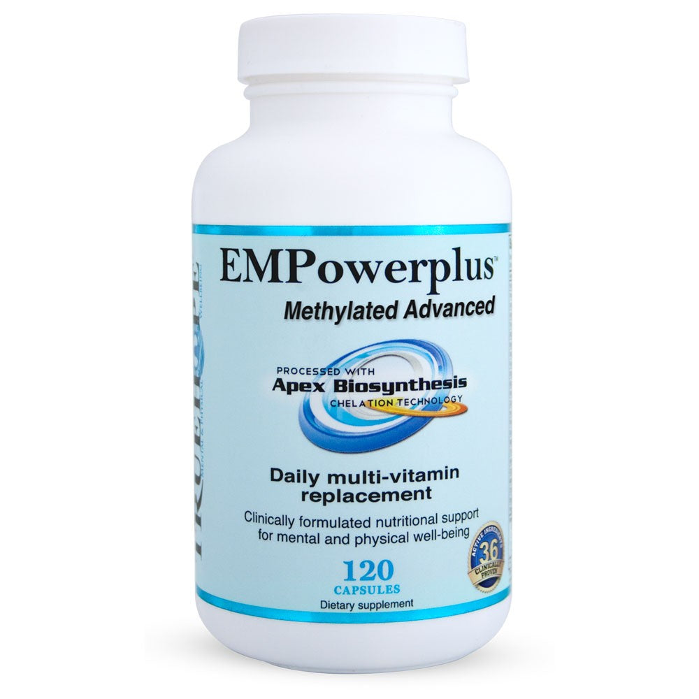 EMPowerplus Methylated Advanced