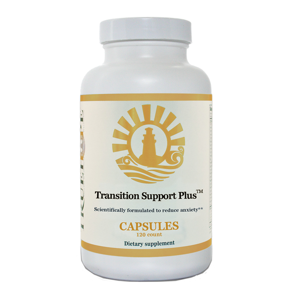 Transition Support Plus
