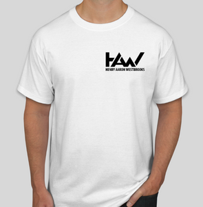 HAW T-Shirt (click for more color options)