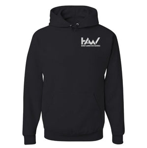 HAW hoodies (click for colors)