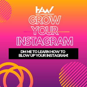 Instagram Mastermind Engagement Group
