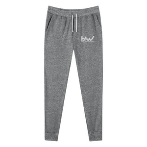 HAW Sweatpants (click for colors)