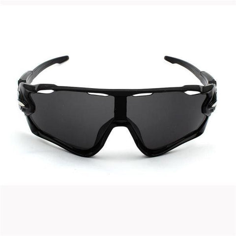Fashion Daily Casual Unisex Sport Sun Glasses