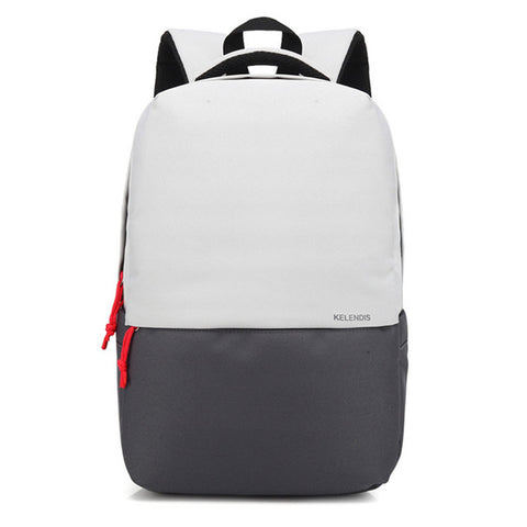 Casual Minimalist Travel Backpack