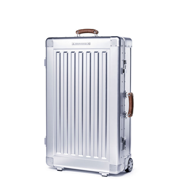 80L Check-In Travel Case