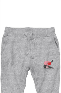 Men Joggers and Sweatpants Online