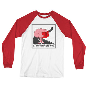 Buy Long Sleeves T Shirts Online