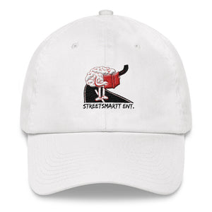 Buy Cotton Dad Hats