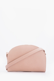 Lust For It Crossbody Bag in Blush