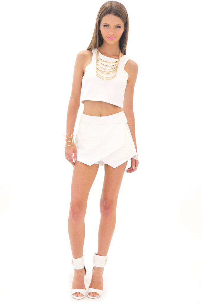ADDISON CROP TOP
