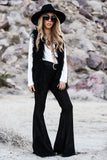 Truth Or Flare Bell Bottom Pants