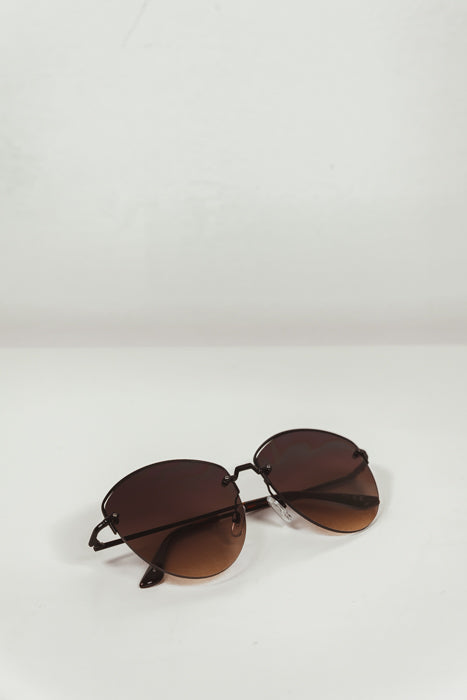 Cool Kids Sunglasses - Dark Tint