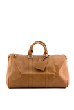 FORD WEEKEND DUFFEL