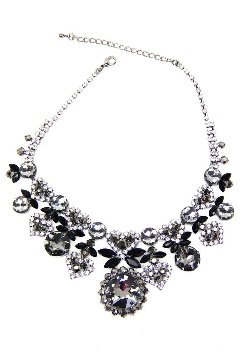 NALA NECKLACE - Haute & Rebellious