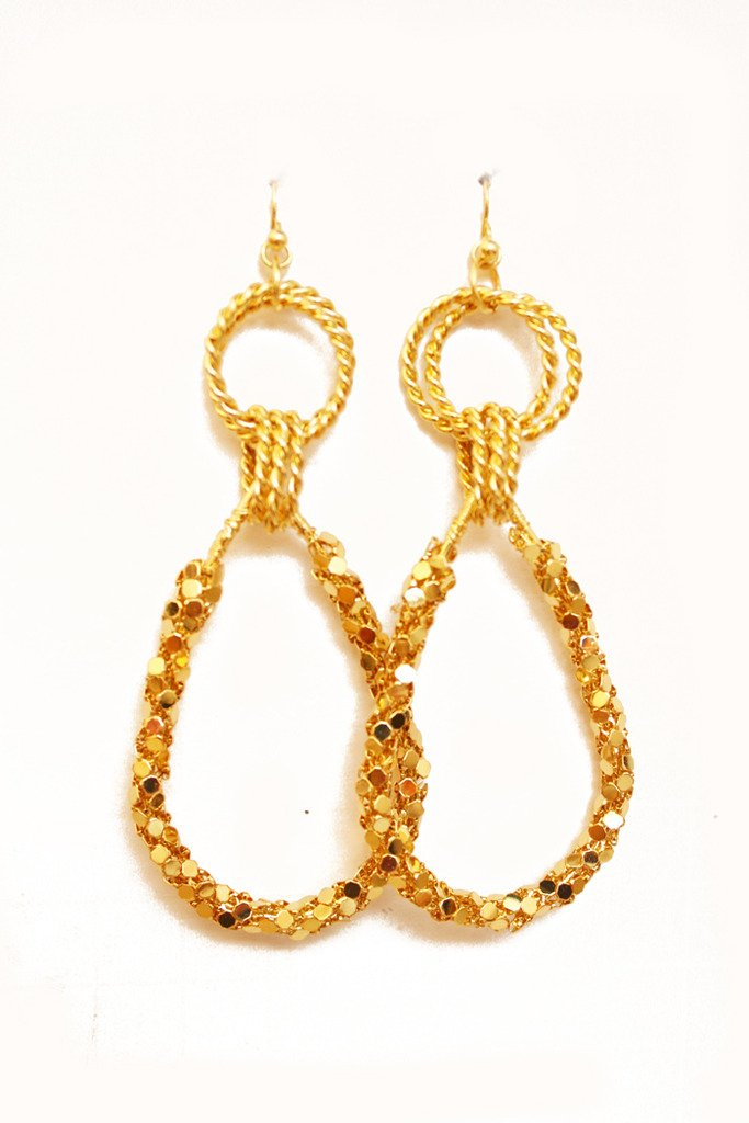 MARIAN EARRINGS