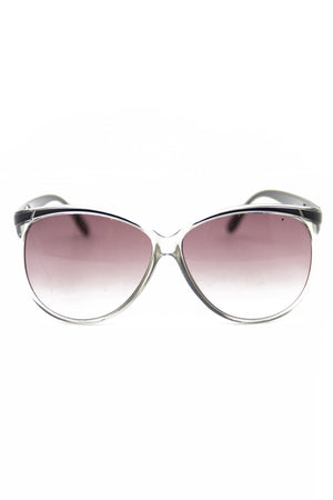 SARA SUNGLASSES - Haute & Rebellious