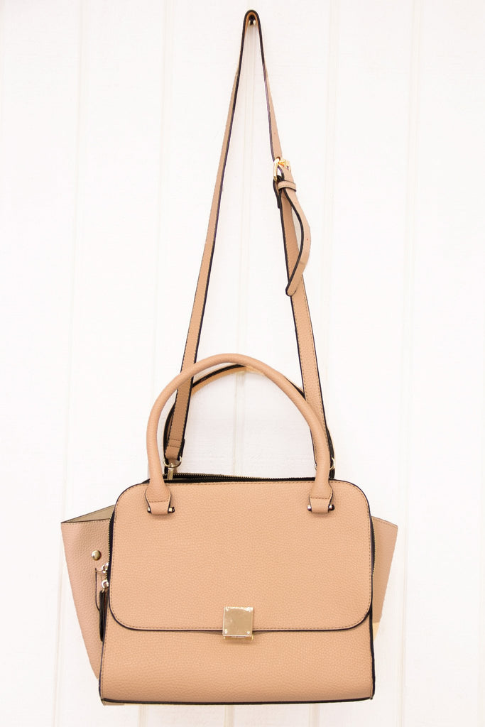 Celina Bag