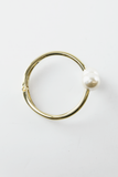 Pearl Connect Bracelet