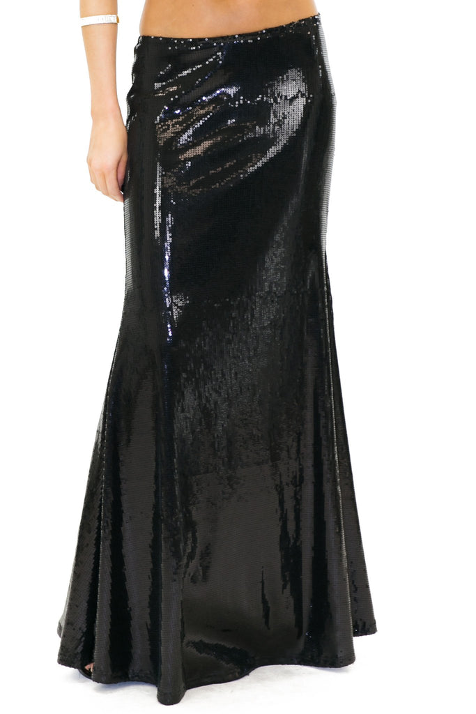 Find sequin maxi skirt at ShopStyle. Shop the latest collection of sequin maxi skirt from the most popular stores - all in one place.