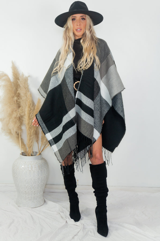Celise Crochet Midi Dress - White