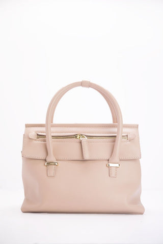 Jaden Bucket Bag - Blush