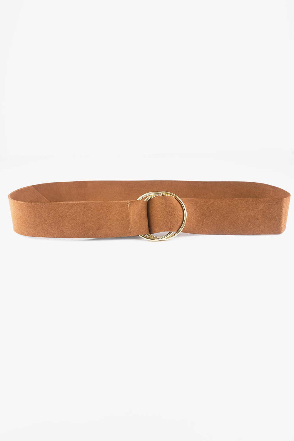 Can't Be Without You Belt - Haute & Rebellious