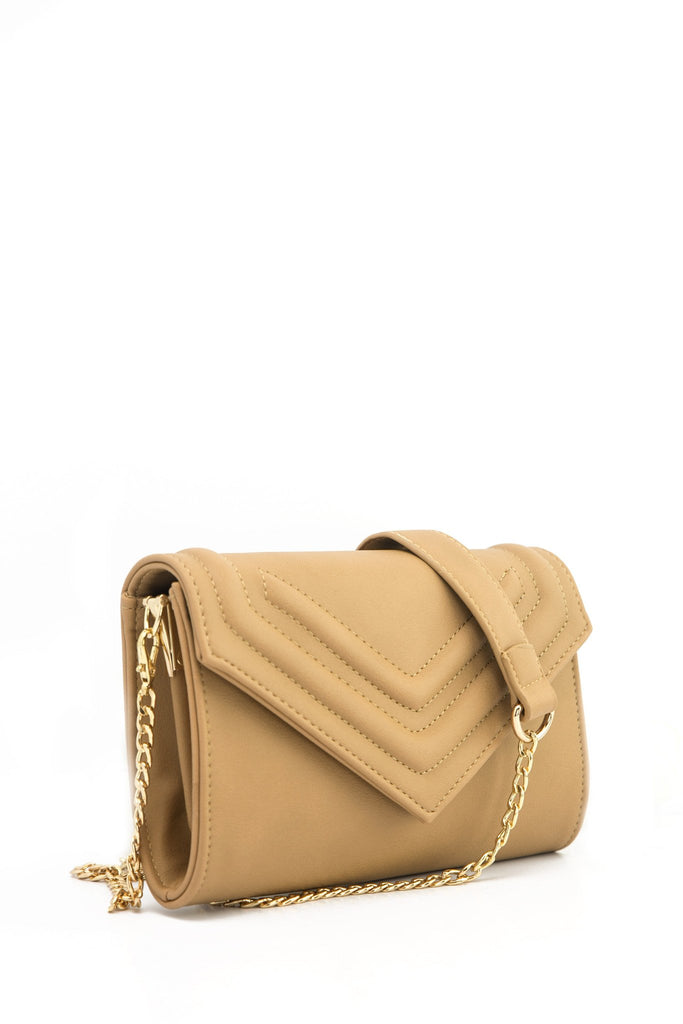Alaina Crossbody Bag - Haute & Rebellious