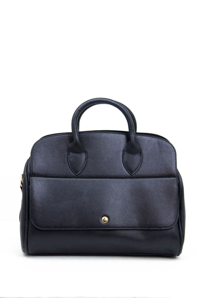 MADISON EXECUTIVE BAG (Final Sale)
