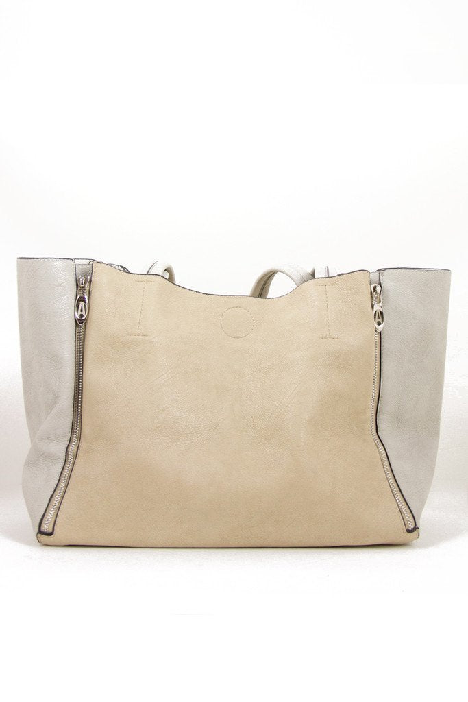 ESTHER DOUBLE BAG