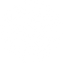World Love Revolution