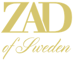 ZAD of Sweden
