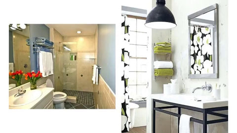 This Top Decor video has title Bathroom Towel Hooks Ideas with label Towel Hooks Ideas, Bathroom Towel Hooks.