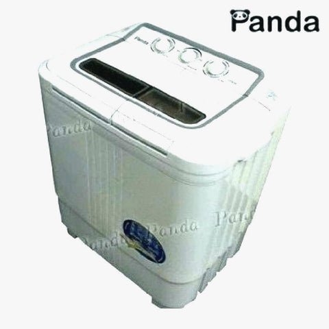 Beautiful Best Portable Washing Machine