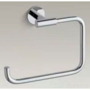 Pretty Kohler Towel Ring