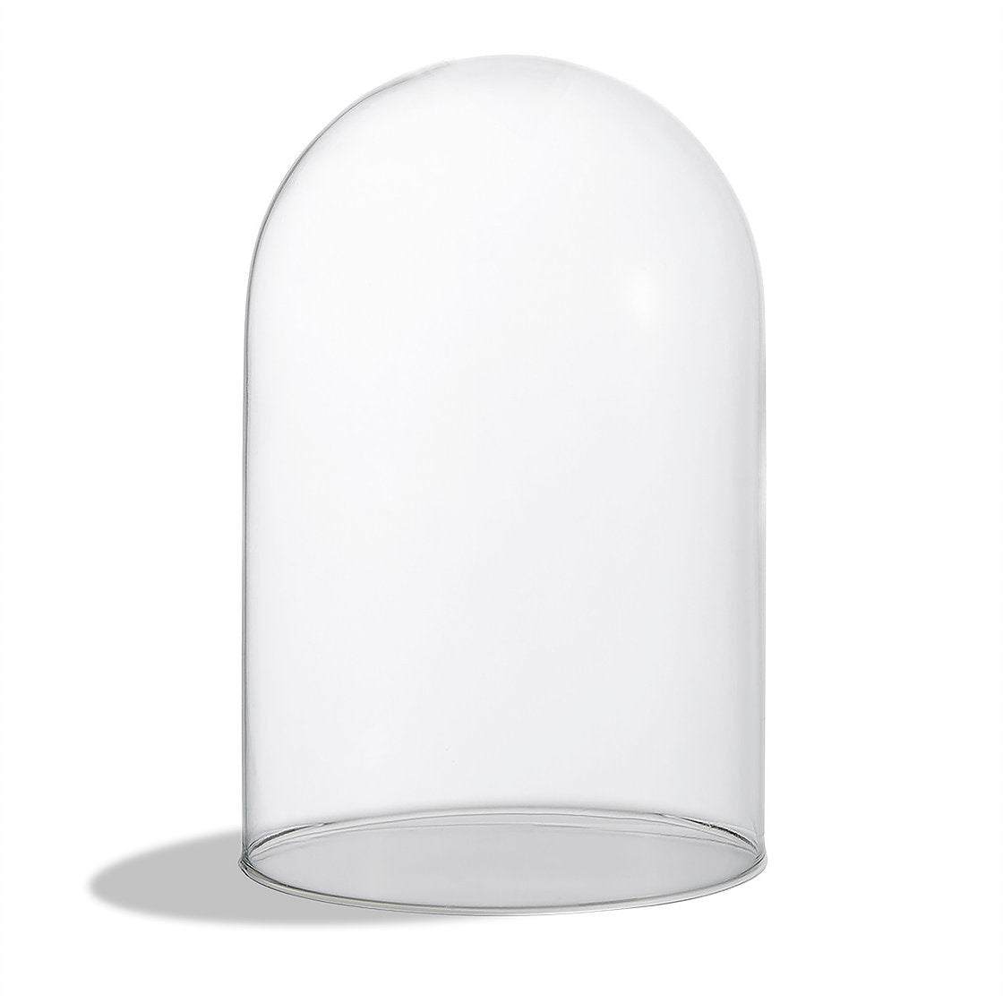 COCOLUX | Borosilicate Glass - Candle Cloche