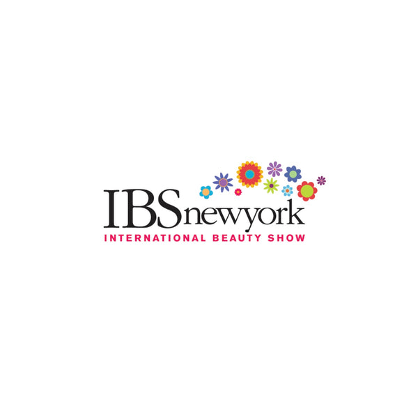 IBS New York International Beauty Show