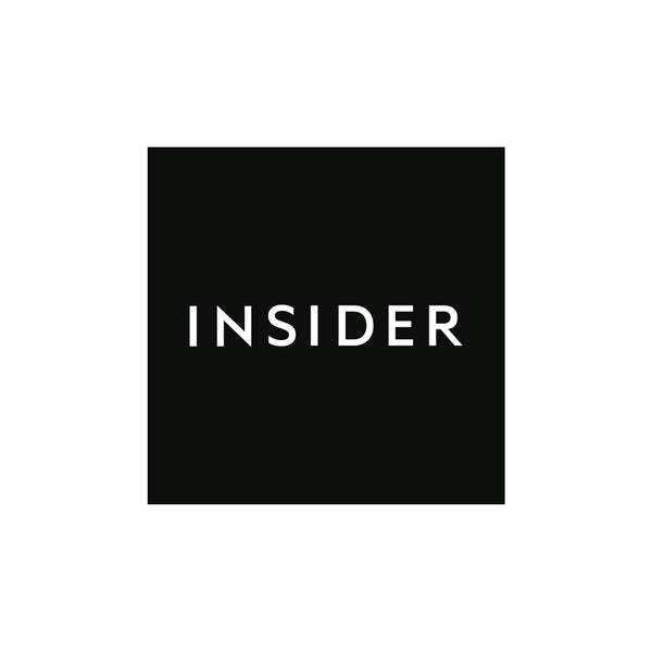 Insider TV Channel