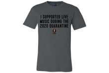 Load image into Gallery viewer, Quarantine Tee