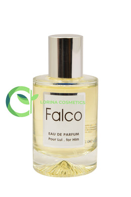 FALCO EAU DE PARFUM 50ML for Men