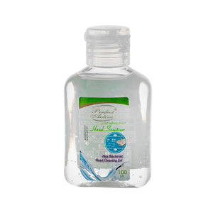 Perfect Active Hand Sanitizer 100 ml