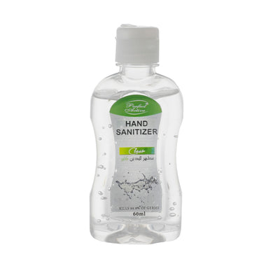 Perfect Active Hand Sanitizer 60 ml