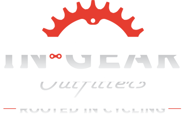 InGear OutFitters