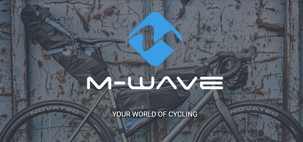 M-Wave Cycling