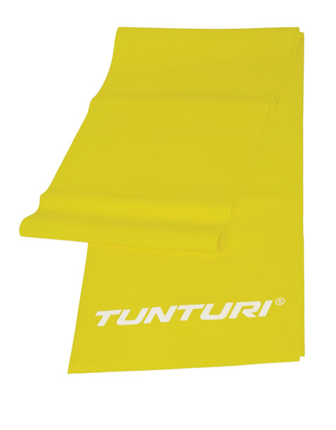 6 pcs TUNTURI Foam Floor Protection mat Set