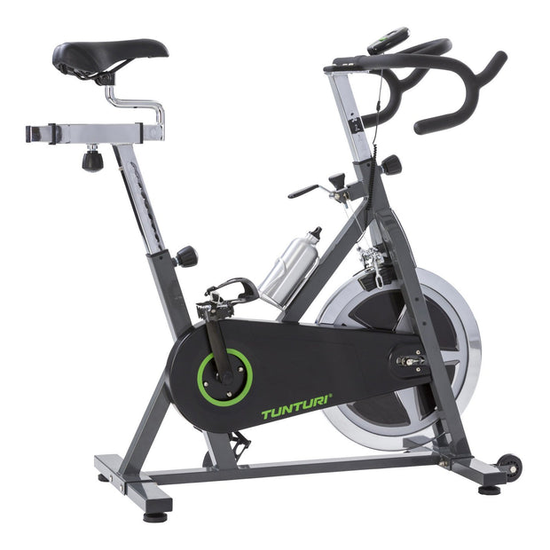 S30 Cardio Fit Series Indoor Cycling Bike
