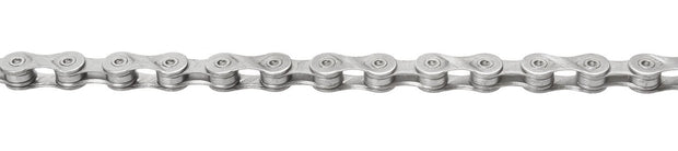 9 Speed Bicycle Chain 1/2 x 11/128 in, 116  Links
