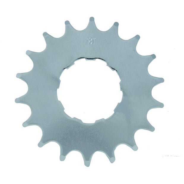 Single Speed Cog Set